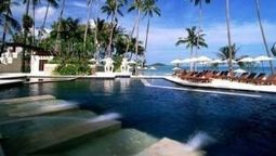 Hotel Fair House Villas and Spa - Ko Samui