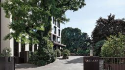 Bulgari Hotels & Resorts Milano - Mailand