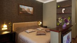 Tweed Hotel - Orenburg
