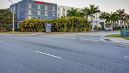 Hampton Inn & Suites Sarasota/Bradenton-Airport - North Sarasota (Florida)