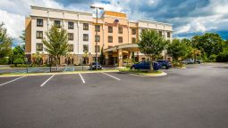 Hotel Comfort Suites Simpsonville - Simpsonville (South Carolina)