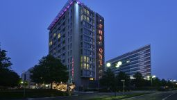 UNAHOTELS The One Milano - San Donato Milanese