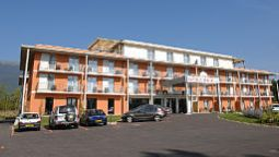 BEST WESTERN PARK HOTEL GENEVE-THOIRY - Thoiry