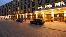 Hotel Atlantic - Lübeck
