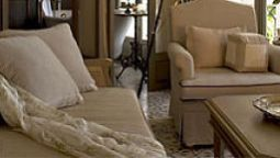The Scent Hotel - Bo Phut