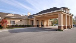Hotel Homewood Suites by Hilton Rochester - Victor - Victor (New York)