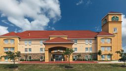La Quinta Inn Ste Bridge City - Bridge City (Texas)