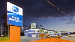 Best Western Waldo Inn & Suites - Waldo (Florida)