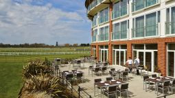Lingfield Park Marriott Hotel & Country Club - East Grinstead, Mid Sussex