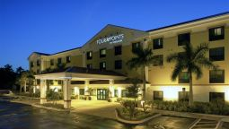 Hotel Four Points by Sheraton Fort Myers Airport - Gateway (Florida)