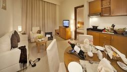 Bin Majid Acacia Hotel and Apartment - Ras Al Khaimah