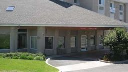SureStay Plus Hotel by Best Western Redding - Redding - Enterprise (Kalifornien)
