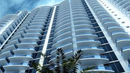 Hotel Marenas Beach Resort - Sunny Isles Beach (Florida)