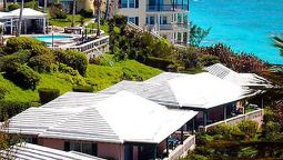 Hotel SURF SIDE BEACH CLUB - Warwick Camp