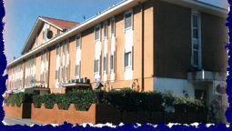 Astoria Hotel - Altopascio