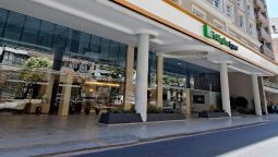 Holiday Inn Express ROSARIO - Rosario