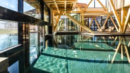 Hotel Garberhof Beauty & Wellness Resort - Malles Venosta
