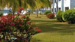 Hotel CARIB BEACH APARTMENTS - Negril