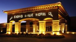 Hotel Casino Magic - Neuquen