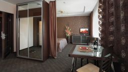 Hotel Apartments Vizavi - Yekaterinburg
