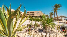 Hotel The Breakers Diving& Surfing - Qadd el-Barûd