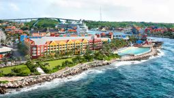 Hotel Renaissance Curacao Resort & Casino - Willemstad