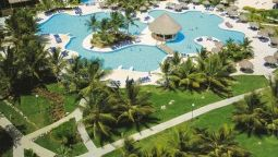 Hotel BE LIVE CANOA - ALL INCLUSIVE - La Romana
