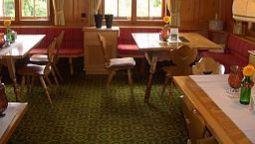 Hotel Schone Aussicht Land Panoramagasthof 3 Hrs Star Hotel In