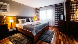 Hotels In Allenstein Architektonische Zeitgeschichte Erleben