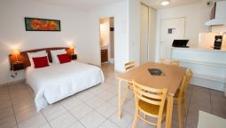 All Suites Appart Hotel Merignac - Mérignac