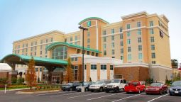 Hotel EMBASSY SUITES ATL KENNESAW - Kennesaw (Georgia)