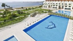 ADRINA THERMAL & SPA BEACH HOTEL DELUXE - Balikesir