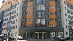 Motel 168 Changchun Street(Domestic Only) - Changchun