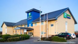 Holiday Inn Express BRAINTREE - Braintree