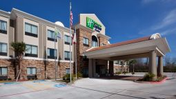 Holiday Inn Express & Suites HOUSTON NW BELTWAY 8-WEST ROAD - Houston (Texas)