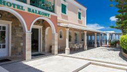 balcony hotel zakynthos Balcony Hotel Adults Only 2 HRS Star Hotel In Zakynthos