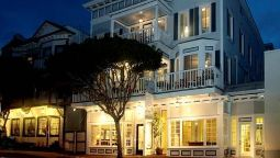 CATALINA ISLAND INN - Avalon (Kalifornien)
