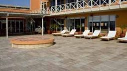 CHICAMA SURF HOTEL AND SPA - Chicama
