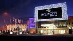 Hotel AquaCity Seasons - Poprad