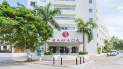 Hotel Ramada Cancun Ramada Cancun City - Cancún