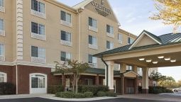 COUNTRY INN SUITES HOMEWOOD - Homewood (Alabama)