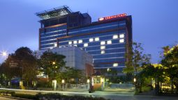 The Oterra Hotel Electronics City - Bengaluru