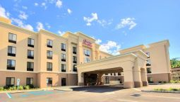 Hampton Inn and Suites Parsippany-North - Parsippany (New Jersey)
