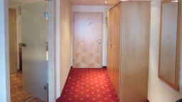 Suite Basler Hof Wellnesshotel