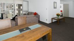 Hotel BARCLAY SUITES AUCKLAND - Auckland