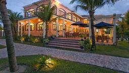 Hotel le belhamy Resort and Spa - Hoi An