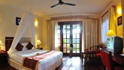 Hotel SUNNY BEACH RESORT AND SPA - Phan Thiet