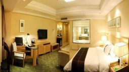 Hotel Ramada Plaza Shenyang City Center - Shenyang