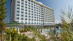 Hotel Harrington Park Resort - Antalya