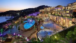 Hotel Sianji Well-BeingResort - Turgutreis